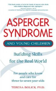 Asperger-Syndrome-and-Young-Children-Building-Skills-for-the-Real-World-9781592330621