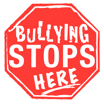 http://www.yourlittleprofessor.com/wp-content/uploads/2014/05/bullying.jpg