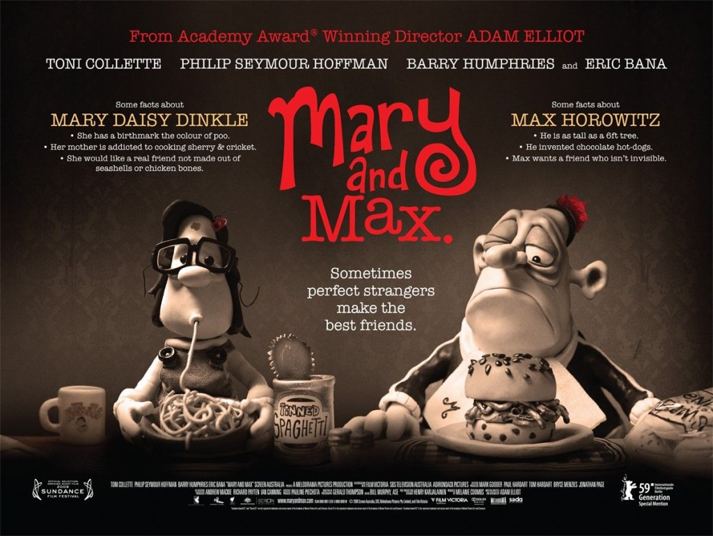 mary_and_max_